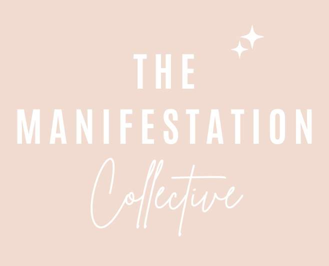 The Manifestation Collective