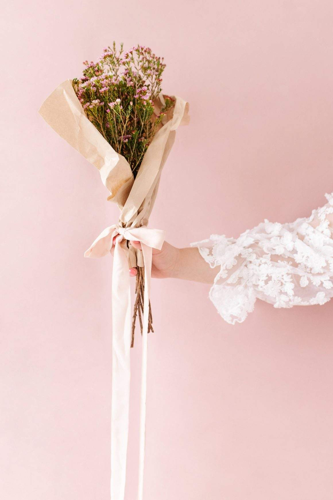 How To Romanticize Your Life